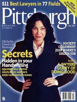 PittsburghMagazine